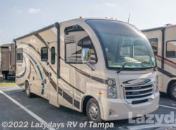 Used 2016 Thor Motor Coach Vegas 25.2 available in Seffner, Florida