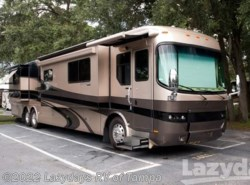 Used 2006  Holiday Rambler Navigator 45PBQ by Holiday Rambler from Lazydays in Seffner, FL