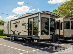 New 2017  Forest River Wildwood DLX 353FLFB by Forest River from Lazydays in Seffner, FL