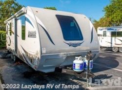 New 2017  Lance  Lance 2155 by Lance from Lazydays in Seffner, FL