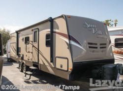 Used 2013  EverGreen RV Sun Valley 29RBK