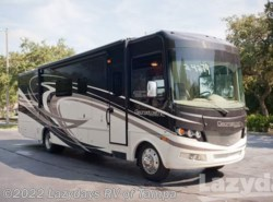 New 2016  Forest River Georgetown XL 377XL by Forest River from Lazydays in Seffner, FL