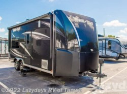 Used 2017  Forest River Work and Play TT 18EC by Forest River from Lazydays in Seffner, FL