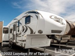 Used 2013  Keystone Cougar X-Lite 29RES by Keystone from Lazydays in Seffner, FL