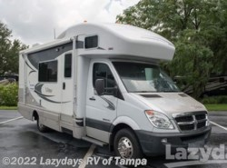 Used 2009  Winnebago View 24H by Winnebago from Lazydays in Seffner, FL