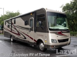 Used 2013  Coachmen Mirada 35DS