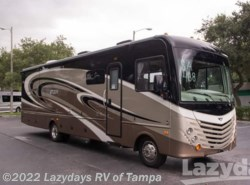 New 2017  Fleetwood Storm 32A by Fleetwood from Lazydays in Seffner, FL
