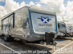 New 2017  Open Range Highlander HT31RGR by Open Range from Lazydays in Seffner, FL