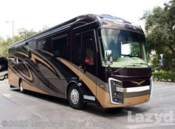 New 2017  Entegra Coach Aspire 40P by Entegra Coach from Lazydays in Seffner, FL