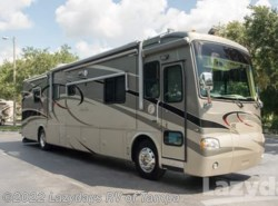 Used 2006  Tiffin Allegro Bus 40QDP by Tiffin from Lazydays in Seffner, FL