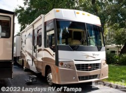 Used 2007  Winnebago Voyage 35A by Winnebago from Lazydays in Seffner, FL