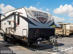 Used 2015  Forest River XLR Nitro 30FQSL by Forest River from Lazydays in Seffner, FL