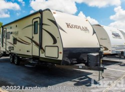 Used 2016  Dutchmen Kodiak 264RLSL