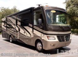 Used 2012  Holiday Rambler Aluma-Lite A 32SBD by Holiday Rambler from Lazydays in Seffner, FL