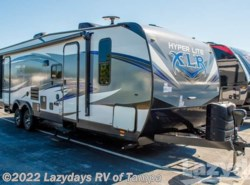 New 2017  Forest River XLR Hyper Lite 29HFS by Forest River from Lazydays in Seffner, FL