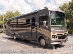 New 2017  Fleetwood Bounder 35K by Fleetwood from Lazydays in Seffner, FL