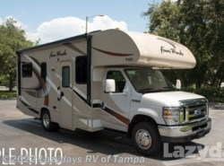 New 2017  Thor Motor Coach Four Winds 28Z by Thor Motor Coach from Lazydays in Seffner, FL