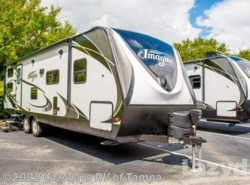 New 2017  Grand Design Imagine 2800BH by Grand Design from Lazydays in Seffner, FL