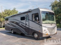 New 2017  Fleetwood Storm 36D by Fleetwood from Lazydays in Seffner, FL
