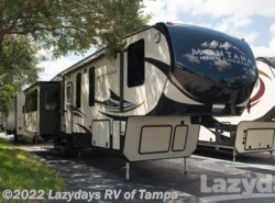 New 2017  Keystone Montana High Country 370BR by Keystone from Lazydays in Seffner, FL