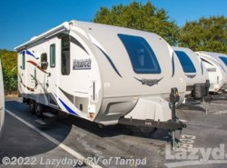 New 2017  Lance  Lance 2185 by Lance from Lazydays in Seffner, FL