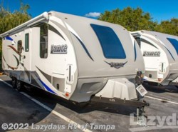 New 2017  Lance  Lance 2295 by Lance from Lazydays in Seffner, FL