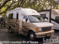 Used 2005  Coach House Platinum 231XL by Coach House from Lazydays in Seffner, FL