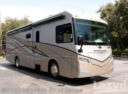 New 2017  Winnebago Forza 34T by Winnebago from Lazydays in Seffner, FL