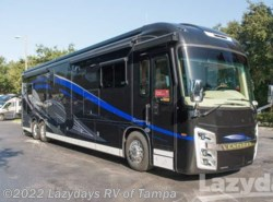 New 2016  Entegra Coach Cornerstone 45J by Entegra Coach from Lazydays in Seffner, FL