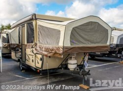Used 2014  Forest River Rockwood Premier 2514G by Forest River from Lazydays in Seffner, FL