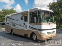 Used 2005  Holiday Rambler Admiral 30PDD by Holiday Rambler from Lazydays in Seffner, FL