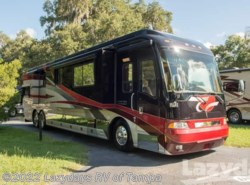 Used 2008  Country Coach Magna 45 REMBRANDT S4 by Country Coach from Lazydays in Seffner, FL