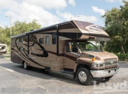Used 2007  Jayco Seneca 36FS by Jayco from Lazydays in Seffner, FL
