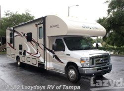 Used 2015 Jayco Redhawk 29XK available in Seffner, Florida