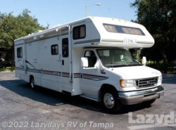 Used 2003  Itasca Spirit 31T by Itasca from Lazydays in Seffner, FL