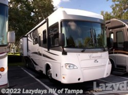 Used 2008  Gulf Stream Crescendo 8356