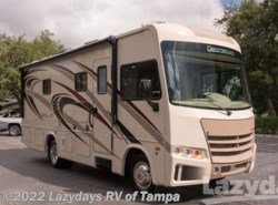 Used 2017  Forest River Georgetown GT3 24W3 by Forest River from Lazydays in Seffner, FL