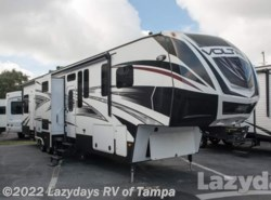Used 2015  Dutchmen Voltage M-3990 by Dutchmen from Lazydays in Seffner, FL