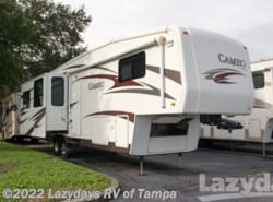 Used 2010  Carriage Cameo F36FWS