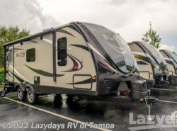 New 2017  Keystone Passport Elite 23RB by Keystone from Lazydays in Seffner, FL