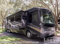 Used 2015  Thor Motor Coach Tuscany 44MT by Thor Motor Coach from Lazydays in Seffner, FL