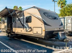 Used 2013  Dutchmen Kodiak 300BHSL by Dutchmen from Lazydays in Seffner, FL