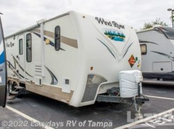 Used 2012  Outdoors RV Glacier Peak 280KS by Outdoors RV from Lazydays in Seffner, FL