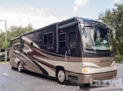 Used 2009  Coachmen Sportscoach Elite 40QS2 by Coachmen from Lazydays in Seffner, FL