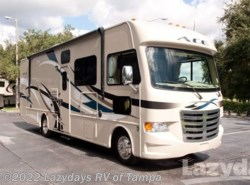 Used 2015  Thor Motor Coach A.C.E. EVO30.2 by Thor Motor Coach from Lazydays in Seffner, FL