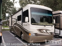 Used 2014  Thor Motor Coach Palazzo 33.3 by Thor Motor Coach from Lazydays in Seffner, FL