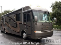 Used 2004  Newmar Northern Star 3930 by Newmar from Lazydays in Seffner, FL