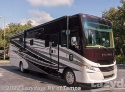 New 2017  Tiffin Allegro 35QBA by Tiffin from Lazydays in Seffner, FL