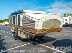 New 2017 Forest River Rockwood Premier 2318G available in Seffner, Florida