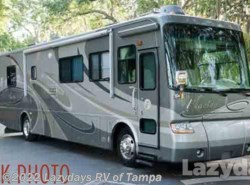 Used 2006  Tiffin Phaeton 40QDH by Tiffin from Lazydays in Seffner, FL